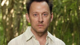 Michael Emerson (Lost) retrouve J.J Abrams