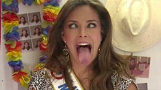 Best-of de la Boîte à photos de Télé-Loisirs avec Jérémy Ferrari, Miss France 2013...