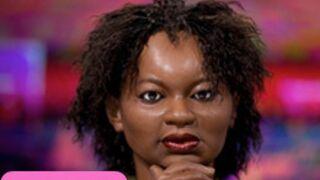 Les Guignols : Rama Yade a sa marionnette (VIDEO)