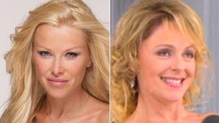 Secret Story : Elisabeth et Angie nominées