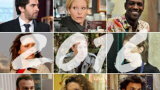 Plus Belle La Vie : Sur France 3 jusqu'en 2016