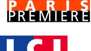 LCI et Paris Première, bientôt sur la TNT gratuite ? Le CSA est favorable