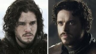 Les 4 Fantastiques : deux héros de Games of Thrones en lice pour le reboot ?