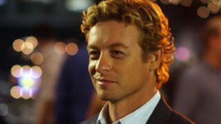 The Mentalist succède à Grey's Anatomy sur TF1