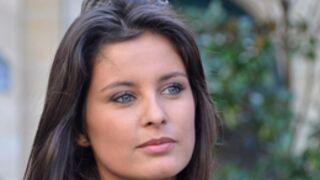 Malika Ménard refuse de rejoindre Jean-Marc Morandini sur NRJ 12