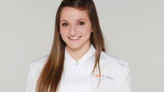 """Noémie (Top Chef) : """"Je n'ai toujours pas digéré l'épreuve des restaurants"""""""