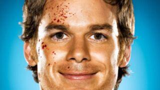 Dexter : La série renouvelée pour deux saisons !