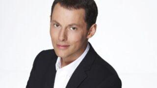 Marc-Olivier Fogiel hospitalisé cet été