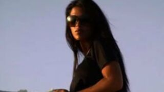 Hollywood Girls 2 : Ayem est vivante, mais son frère a été assassiné ! (VIDEO)