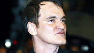 Django Unchained : le western de Tarantino !