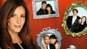 Qui veut épouser mon fils ? : La saison 2 en septembre sur TF1