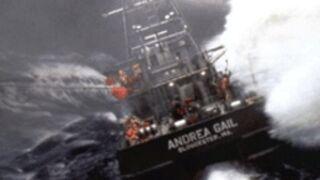 Japon : France 3 déprogramme le film En pleine tempête