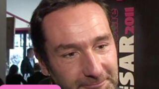 Césars 2011 : Les nommés nous disent tout ! (VIDEO)