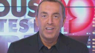 NRJ 12 : Une nouvelle émission pour Jean-Marc Morandini