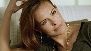 Cannes 2014 : Carole Bouquet victime d'un oedème