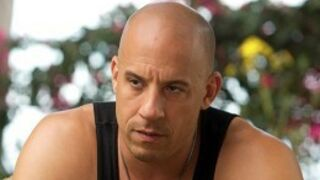 Fast and Furious 7 : Vin Diesel insupportable sur le tournage ?