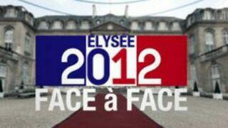 Une nouvelle émission politique sur France 24