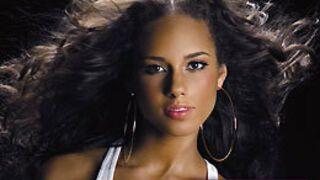 Alicia Keys : Marraine de la Star Academy sur NRJ 12 ?