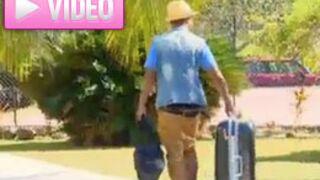 L'île des vérités 2: Willy Denzey quitte Tahiti, la maison se divise (VIDEOS)