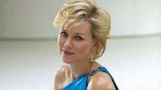 Diana : pourquoi une affiche du film fait polémique...