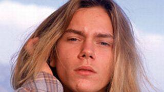 River Phoenix : Le destin tragique d'un acteur mort trop jeune ce soir sur Arte