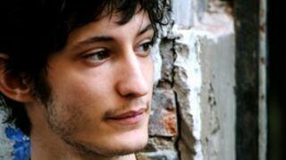 Pierre Niney aura son programme court sur Canal+