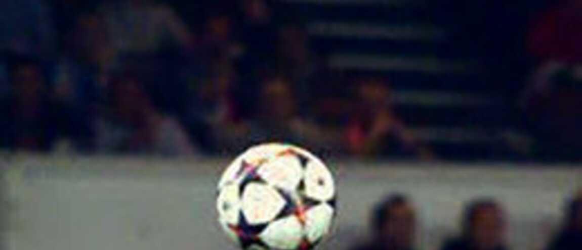 Ligue des Champions : Zlatan, Messi, Ronaldo, Costa ...