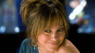 Sortie ciné : Le Plan B avec Jennifer Lopez (VIDEO)