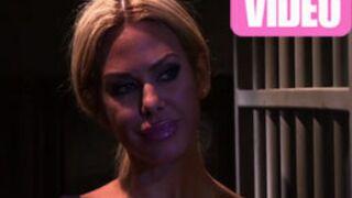 Hollywood Girls 2 : Geny G et Moretti de retour ! (VIDEOS)