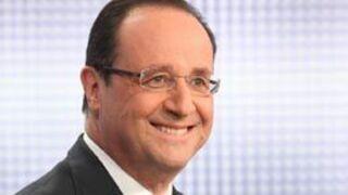 Capital : François Hollande invité de Thomas Sotto dimanche sur M6