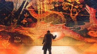 Chronique BD. La tapisserie de l'Apocalypse !