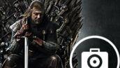 Game Of Thrones : Les morts les plus marquantes de la série (photos)