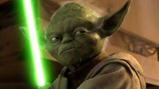 Star Wars : l'intégrale sur M6 dès ce soir