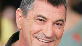 Jean-Marie Bigard commentateur sportif pour France 3 !