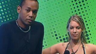 Elise et Didier, quels acteurs ! (Secret Story)
