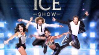 Ice Show : Le casting complet dévoilé (PHOTO)