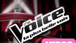 The Voice : Les castings sont ouverts ! (VIDEO)