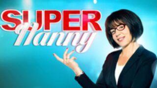 Audiences : Camping Paradis en tête, bons débuts pour Super Nanny