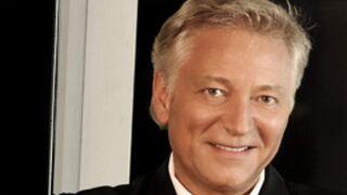 Laurent Boyer quitte M6 pour France 3