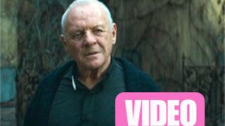 Bande-annonce : The Rite, thriller surnaturel avec Anthony Hopkins (VIDEO)