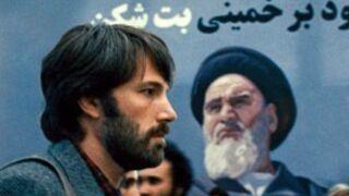 Oscars 2013 : La victoire d'Argo met en colère l'Iran