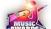 NRJ Music Awards 2013 : Mylène Farmer snobée !