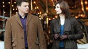 Les 10 plus beaux couples des séries télé (PHOTOS)