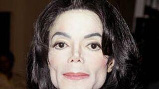 Michael Jackson hospitalisé d'urgence