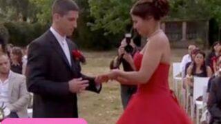 Quatre mariages et une lune de miel (TF1) accusé de bidonnage (VIDEO)