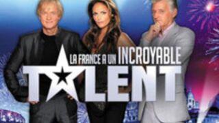 Audiences : Bonne saison pour la France a un incroyable talent !