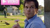 A ne pas rater à la télé : Dexter, 90210, Castle...