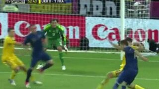 Euro 2012 : Les Bleus font sauter la banque sur M6