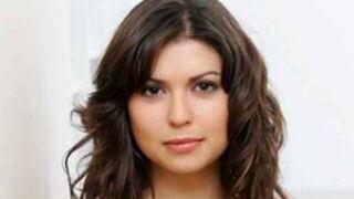 Lucie Bernardoni (Star Ac) : Son nouveau single