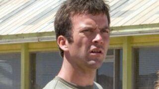 NCIS New Orleans (spin-off de NCIS) recrute un ancien de Fast& Furious, Lucas Black
